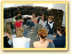 Dezvoltare de grup
